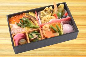 160427日本のおもてなし弁当.jpg