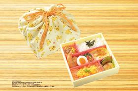 NAKASOTO_180120POKEMON_24.jpg