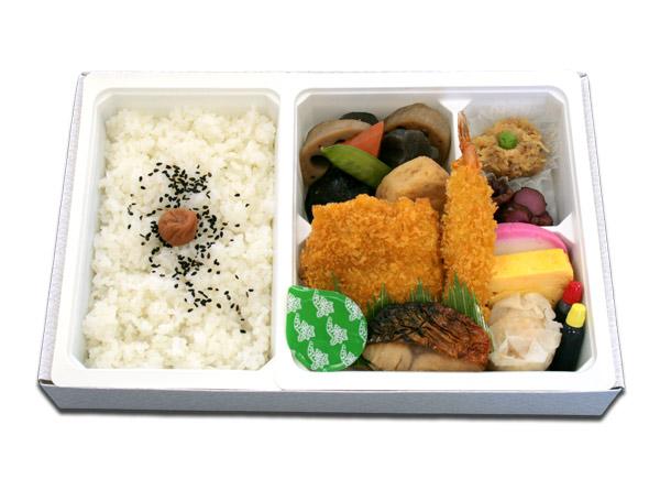 http://www.ekiben.or.jp/fuyouken/2014/04/04/images/makunouti-201404.jpg