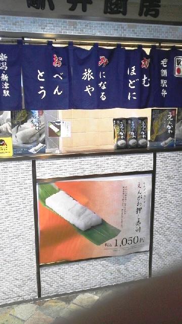 実演写真201306東京駅.jpg