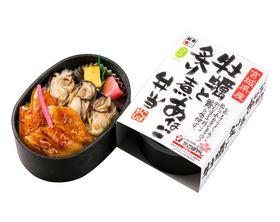 牡蠣と炙り煮あなご弁当.jpg