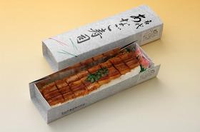 穴子寿司.jpg