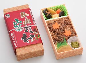牛肉山菜おこわ.jpg