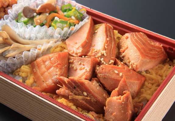 http://www.ekiben.or.jp/sanshinken/2011/07/30/images/%E3%81%BB%E3%81%90%E3%81%97.jpg