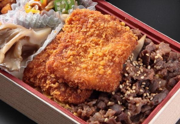 http://www.ekiben.or.jp/sanshinken/2011/07/30/images/%E7%89%9B%E3%83%88%E3%83%B3%E5%BC%81%E5%BD%93.jpg