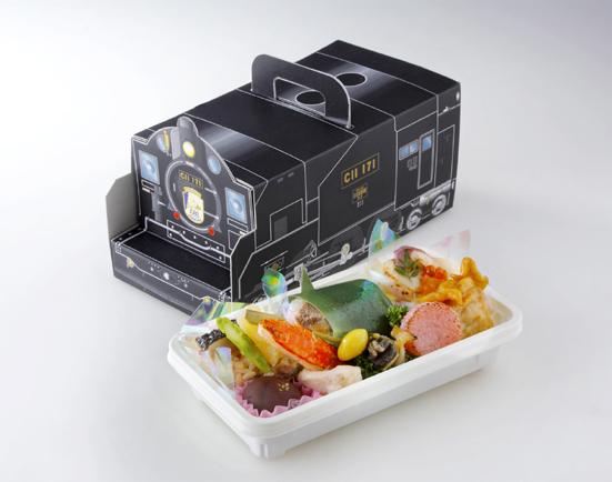 http://www.ekiben.or.jp/sapporo/2010/09/21/images/130%E5%91%A8%E5%B9%B4.jpg
