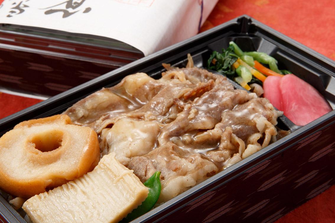 http://www.ekiben.or.jp/takano/notogyu3.jpg