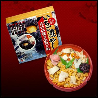 http://www.ekiben.or.jp/yoshidaya/2009/08/11/images/ichigonimeshi.jpg